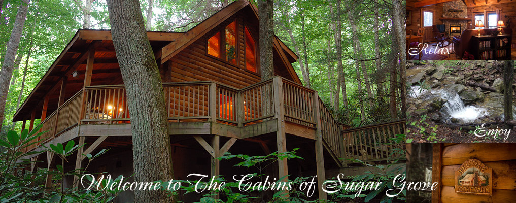 in sugar mountain cabins rent nc for